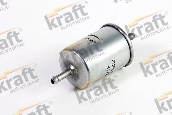 KRAFT AUTOMOTIVE 1723010 Топливный фильтр