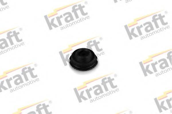 KRAFT AUTOMOTIVE 4090320 Опора стойки амортизатора