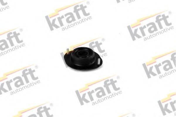 KRAFT AUTOMOTIVE 4091520 Опора стойки амортизатора
