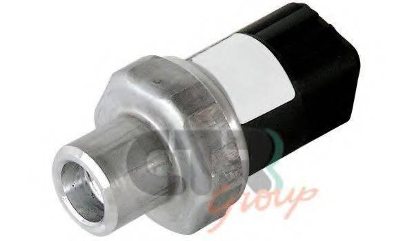 CTR 1205699 Пневматический выключатель, кондиционер