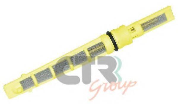 CTR 1212044 Расширительный клапан, кондиционер