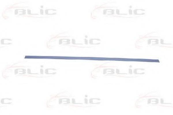BLIC 5703040014575P Облицовка / защитная накладка, дверь