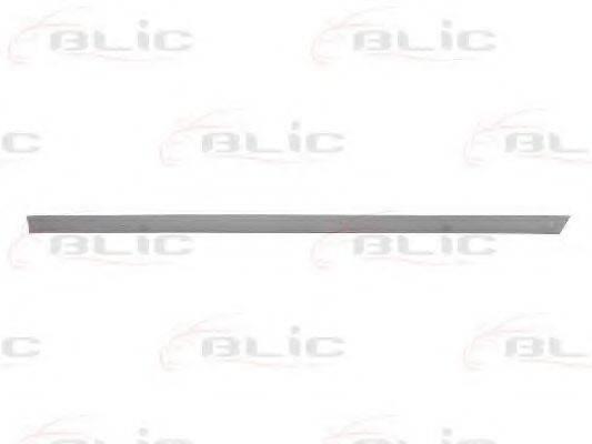 BLIC 5703040014577P Облицовка / защитная накладка, дверь