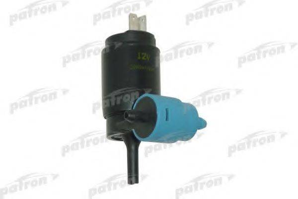 PATRON P190008 Водяной насос, система очистки окон