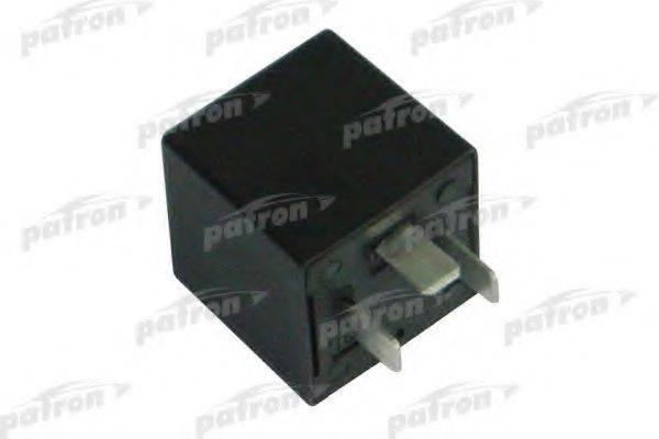 PATRON P270008 Реле аварийной световой сигнализация