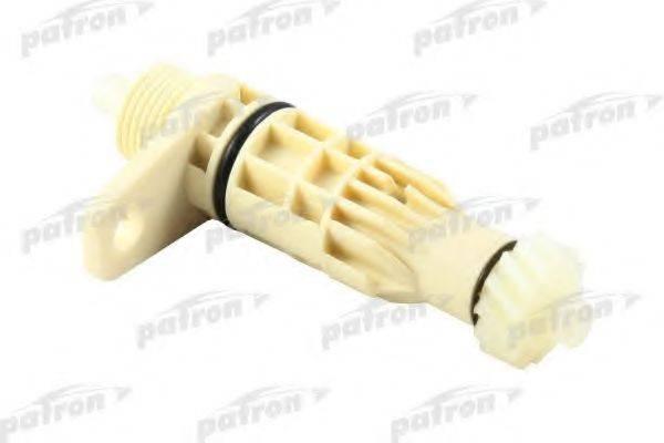 PATRON P310006 Тросик спидометра