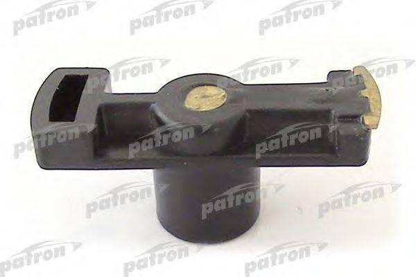 PATRON PE10043 Бегунок распределителя зажигани