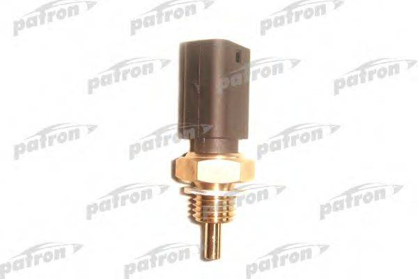 PATRON PE13169 Датчик, температура масла; Датчик, температура охлаждающей жидкости