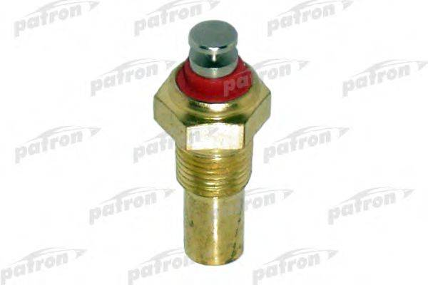 PATRON PE13177 Датчик, температура охлаждающей жидкости