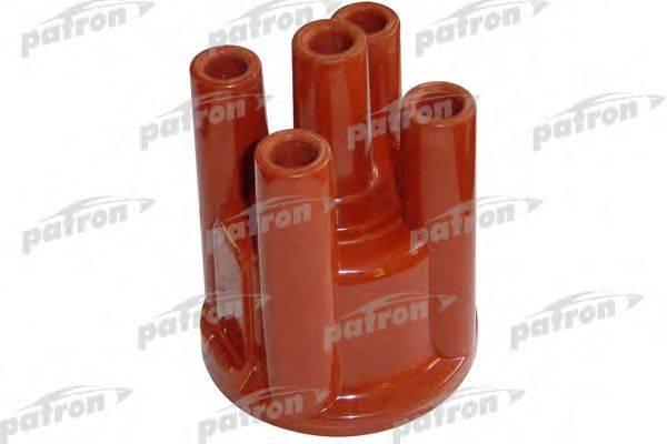 PATRON PE15035 Крышка распределителя зажигания