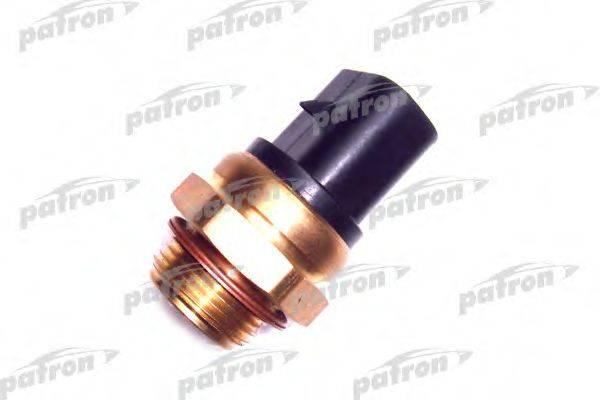 PATRON PE20052 Термовыключатель, вентилятор радиатора