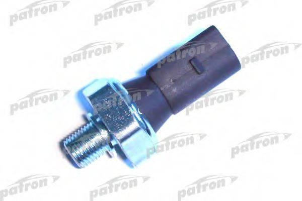PATRON PE70046 Датчик давления масла