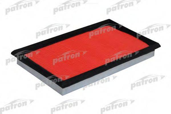 PATRON PF1233 Воздушный фильтр