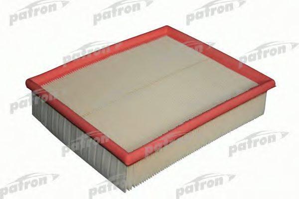 PATRON PF1248 Воздушный фильтр