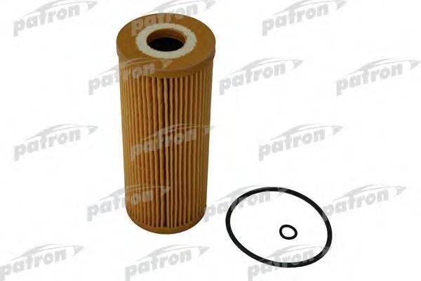 PATRON PF4139 Масляный фильтр