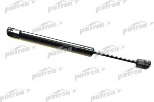 PATRON PGS6806LL Газовая пружина, крышка багажник