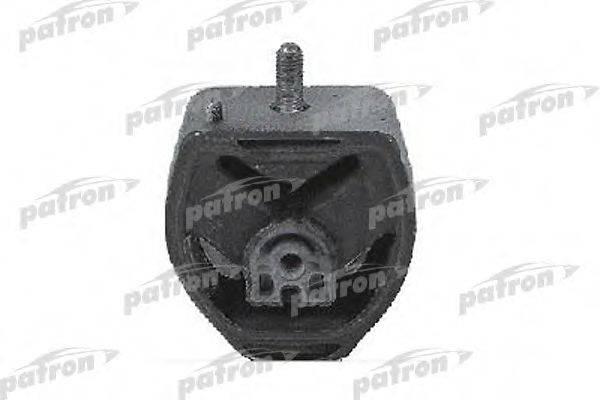 PATRON PSE3045 Подвеска, ступенчатая коробка передач
