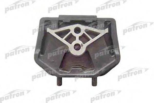 PATRON PSE3046 Подвеска, автоматическая коробка передач; Подвеска, ступенчатая коробка передач