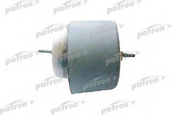 PATRON PSE3085 Подвеска, двигатель