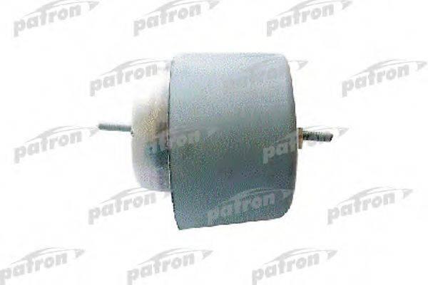 PATRON PSE3086 Подвеска, двигатель