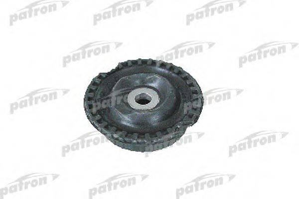 PATRON PSE4013 Опора стойки амортизатора