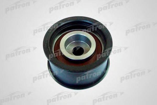 PATRON PT25202 Паразитный / Ведущий ролик, зубчатый ремень