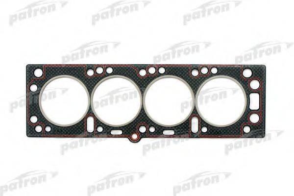 PATRON PG20034 Прокладка, головка цилиндра