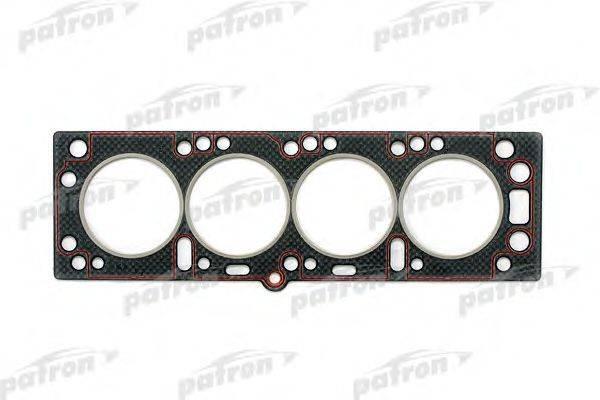 PATRON PG20035 Прокладка, головка цилиндра