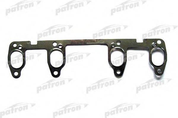 PATRON PG52012 Прокладка, выпускной коллектор