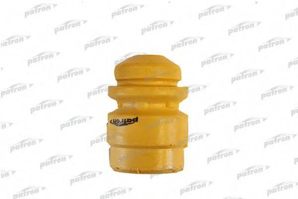 PATRON PSE6103 Буфер, амортизация