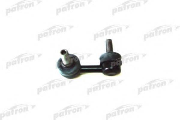 PATRON PS4129L Тяга / стойка, стабилизатор