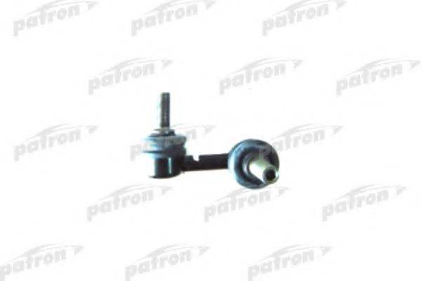 PATRON PS4129R Тяга / стойка, стабилизатор