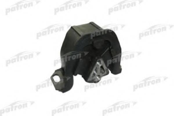 PATRON PSE3224 Подвеска, двигатель