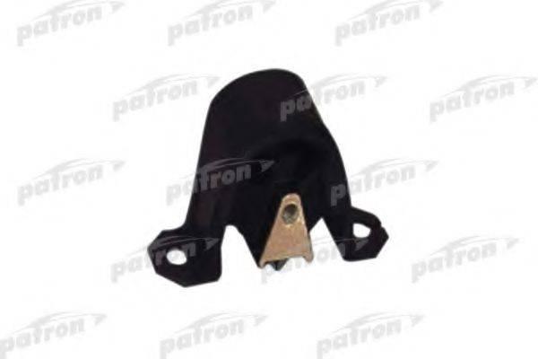 PATRON PSE3411 Подвеска, автоматическая коробка передач; Подвеска, ступенчатая коробка передач
