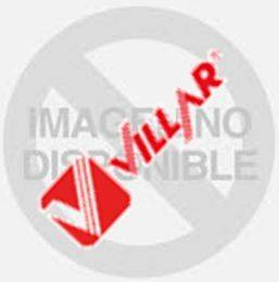 VILLAR 6184638 Тормозной шланг