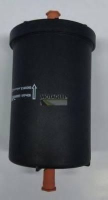 MOTAQUIP VFF408 Топливный фильтр