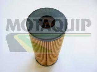 MOTAQUIP VFL505 Масляный фильтр