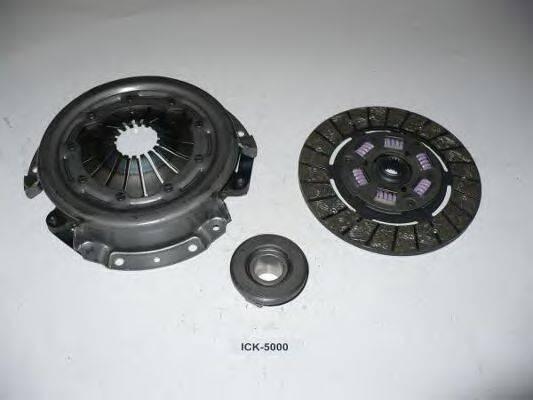 IPS PARTS ICK-5000
