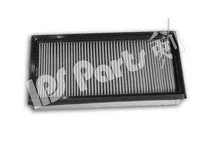 IPS PARTS IFA3108 Воздушный фильтр