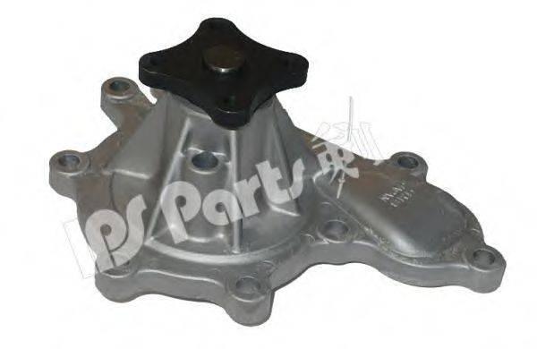 IPS PARTS IPW7140 Водяной насос