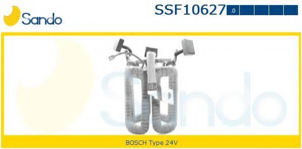 SANDO SSF10627.0