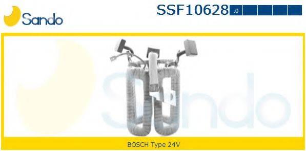 SANDO SSF10628.0