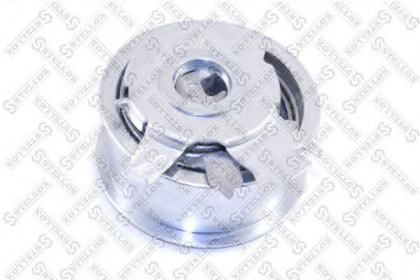 STELLOX 0340184SX Натяжной ролик, ремень ГРМ