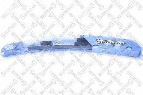 STELLOX 103400SX Щетка стеклоочистителя
