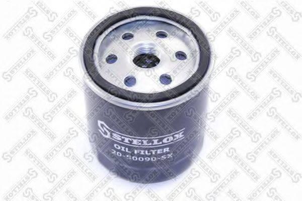 STELLOX 2050090SX Масляный фильтр