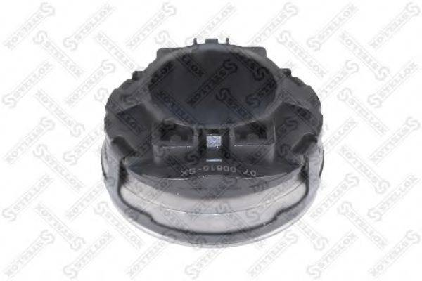 STELLOX 0700615SX Выжимной подшипник