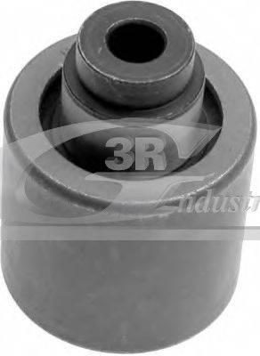 3RG 13727 Паразитный / Ведущий ролик, зубчатый ремень