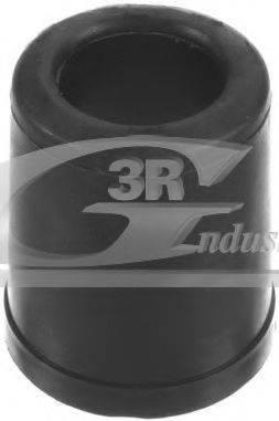3RG 45748 Защитный колпак / пыльник, амортизатор