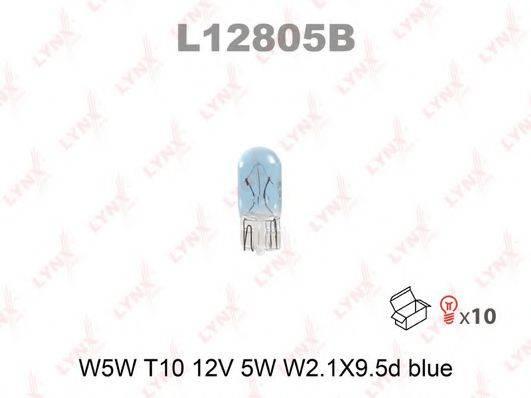 LYNXAUTO L12805B