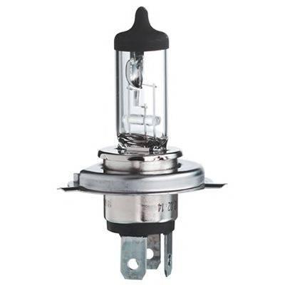 GE 12791 Лампа накаливания, фара дальнего света; Лампа накаливания, основная фара; Лампа накаливания, противотуманная фара; Лампа накаливания; Лампа накаливания, основная фара; Лампа накаливания, фара дальнего света; Лампа накаливания, противотуманная фара